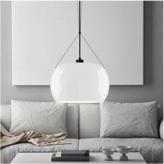 Sotto Luce Elementary Collection - new pendant lamps