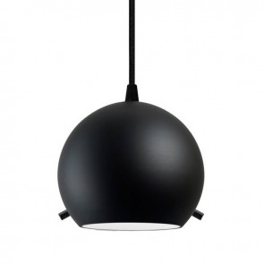 Sotto Luce MYOO 1/S ceiling lamp