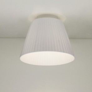 Mini Ceiling Lamp Sotto Luce KAMI CP 1/C