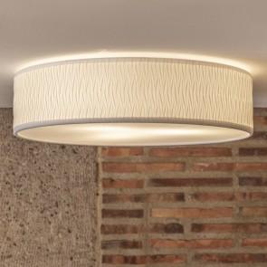 Bulb Attack ONCE designer ceiling lamp 400mm