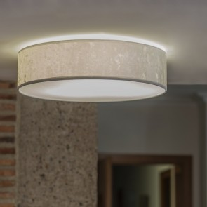 Bulb Attack QUINCE ceiling lamp 400mm