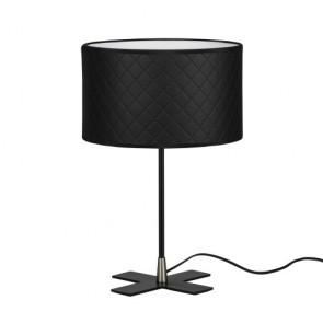 Bulb Attack TRECE 1/T Bedside Lamp