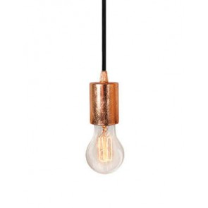 Bulb Attack CERO S5 hanging lamp