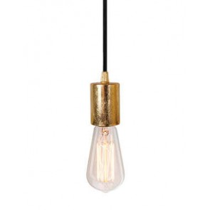 Bulb Attack CERO S5 ceiling lamp