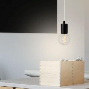 Bulb Attack CERO S1 pendant lamp
