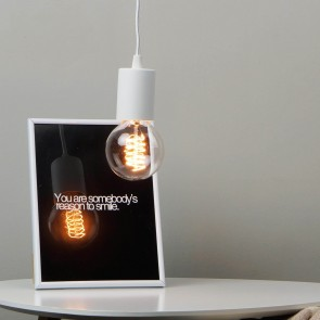 Bulb Attack CERO S1 ceiling lamp
