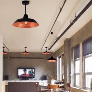 Bulb Attack CINCO Basic C1 ceiling lamp