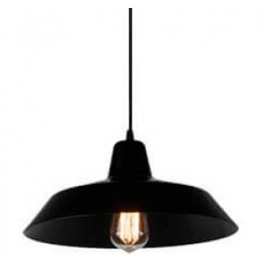 Bulb Attack CINCO S1 pendant lamp