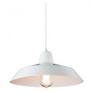 Bulb Attack CINCO S2 ceiling lamp