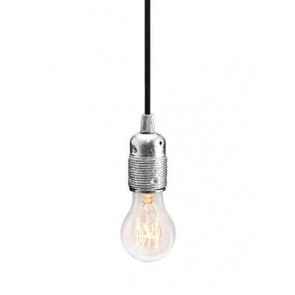 Bulb Attack UNO S1 ceiling lamp