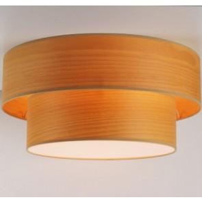 Bulb Attack OCHO 2 ceiling lamp