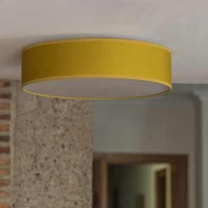 Bulb Attack DOCE ceiling lamp