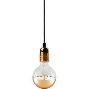 Bulb Attack UNO Basic S5 suspension