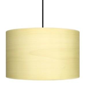 Sotto Luce TSURI Elementary 1/S pendant lamp