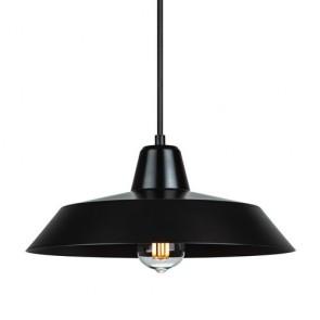 Bulb Attack CINCO S1 Industry Pendant Lamp