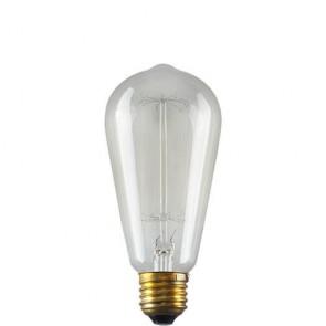 marine decorative light bulb e27 40w - Decorative Light Bulbs