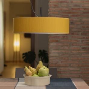 Bulb Attack DOCE Slim 1/S pendant lamp