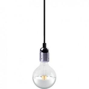 Bulb Attack UNO Basic S1 pendant lamp