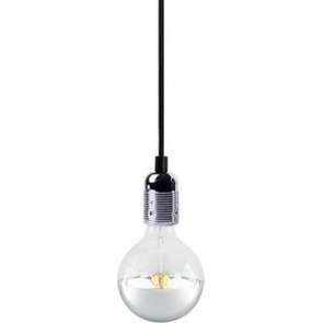 Bulb Attack UNO Basic S3 pendant lamp