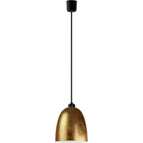 Sotto Luce AWA Elementary 1/S ceiling lamp