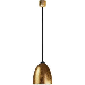 Sotto Luce AWA Elementary 1/S ceiling light fitting