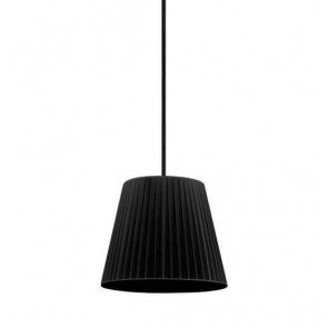 Sotto Luce KAMI Elementary 1/S pendant lamp