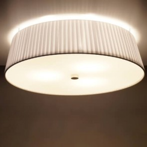 Sotto Luce KAMI Elementary ceiling lamp
