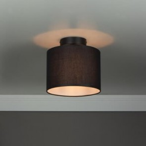 Sotto Luce MIKA CP 1/C ceiling lamp - all sizes