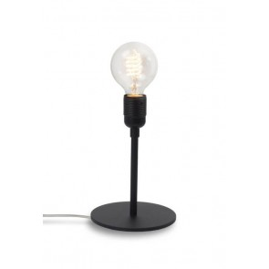 Bulb Attack UNO Basic T1 table lamp