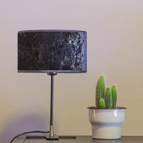 Desk Lamp Bulb Attack QUINCE 1/T
