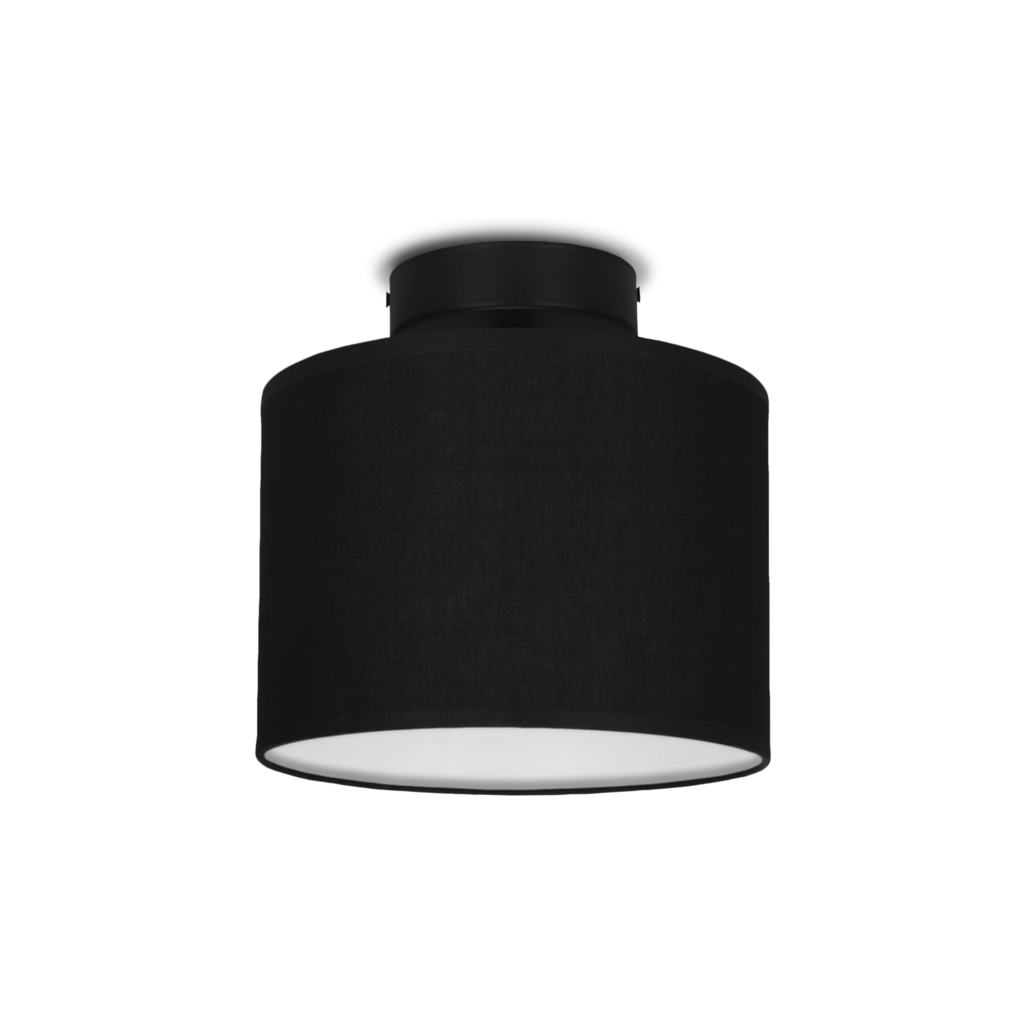 country listing in black plug farmhouse light fixture pendant hanging ceiling ceilings fullxfull il lamp unique